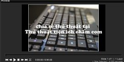 viet-tieng-viet-tren-proshow-producer