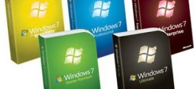 cau-hinh-cai-dat-windows-7