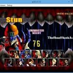 Tải game đấu trường thú 1 & 2 (Bloody Roar 1, 2)