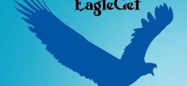Phần mềm hỗ trợ download miễn phí EagleGet