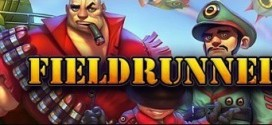 game-fieldrunners-cho-pc