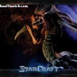 Tải game StarCraft 1 Full Key cho máy tính PC, laptop
