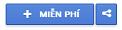 Add-on Gmail ngoại tuyến