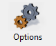 IDM Options