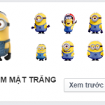 nhan-dan-sticker-facebook