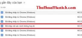 nhat-ky-hoat-dong-tai-khoan-gmail