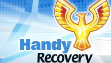 phan-mem-khoi-phuc-giu-lieu-handy-recovery