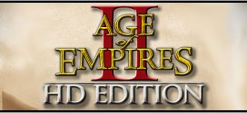 Tải game Age of Empires II: HD Edition ( Game đế chế 2)