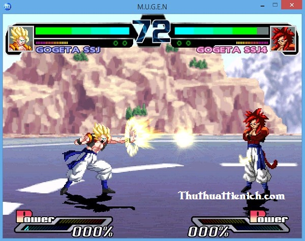 tai-game-dragon-ball-mugen-edition-offline
