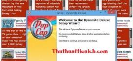 tai-game-mini-popcap-tong-hop