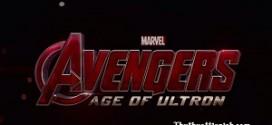 trailer-biet-doi-sieu-anh-hung-2-avengers-2