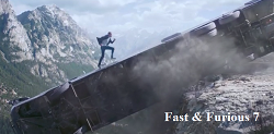 trailer-fast-and-furious-7