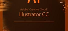 Tải phần mềm Adobe Illustrator CC Full Crack