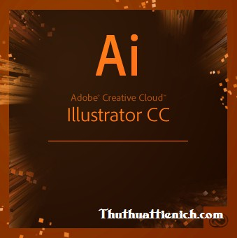 illustrator cs6 free download full version crack