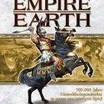 Tải game Empire Earth Offline – Game đế chế 14 đời