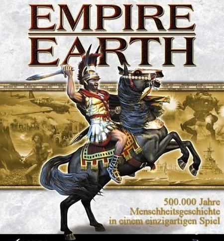 Lệnh, mã game Empire Earth 1 (Game đế chế 14 đời)