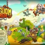 Tải game Kingdom Rush Full cho PC – Game thủ thành siêu hay