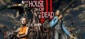 game-ngoi-nha-ma-the-house-of-the-dead-3