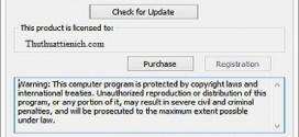 Tải phần mềm IDM 6.21 build 17 Full Crack update 16/12/2014