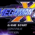 Tải game Megaman X4 Full cho máy tính – Game cũ mà hay
