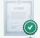 Tặng key Kaspersky Internet Security