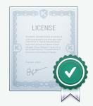 [24/12-01/01] Tặng 3 key Kaspersky Internet Security bản quyền nhân dịp năm mới 2015