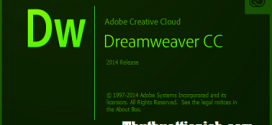 Adobe Dreamweaver CC 2014 Full Crack