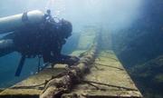Lịch sửa cáp quang biển đứt ngày 05-01-2015