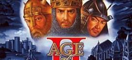 Lệnh, mã game AOE 2 (Game đế chế 2) tổng hợp