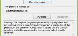 Tải phần mềm IDM 6.21 build 19 Full Crack + Hướng dẫn Crack