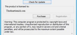 Tải phần mềm IDM Silent 6.22 không cần Crack