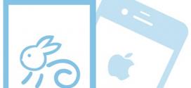 iTools 2014