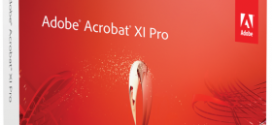 Key Acrobat XI Pro cho MAC & Windows update thoải mái