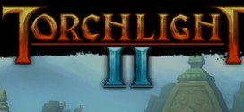 Game Torchlight 2