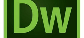 Adobe Dreamweaver Full mới nhất