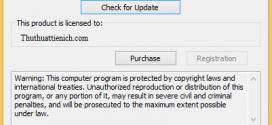 Tải phần mềm hỗ trợ download IDM 6.23 Full Crack