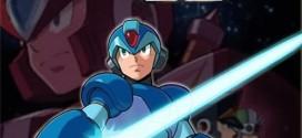 Tải game Megaman ( Rockman) X6 English Offline cho máy tính