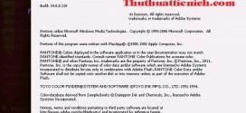 Adobe Flash Professional CC 2014 Full Crack
