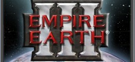 Game Empire Earth 3 Offline Full Crack ( Reloaded)