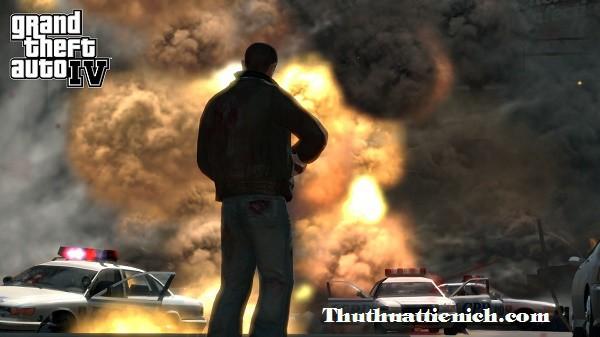 http://thuthuattienich.com/wp-content/uploads/2015/03/game-gta-4-full-repack.jpg