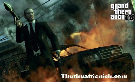 http://thuthuattienich.com/wp-content/uploads/2015/03/game-gta-4-full.jpg