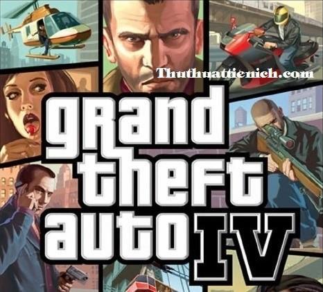 http://thuthuattienich.com/wp-content/uploads/2015/03/game-gta-4.jpg