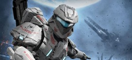 Game Halo Spartan Assault Full Crack