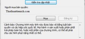 Tải IDM ( Internet Download Manager) 6.23 Build 3 Full Crack