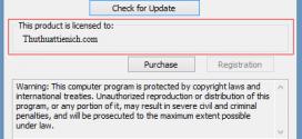 Tải phần mềm IDM 6.23 Build 9 Full Crack