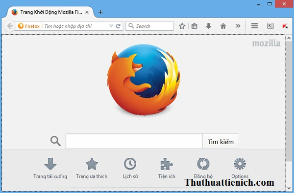 Download firefox offline installer filehippo \ S3rl addict download