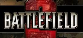 Game BattleField 2 Full Crack