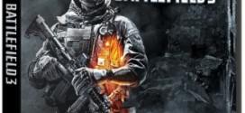 Tải game BattleField 3 Offline PC Full Crack ( Reloaded)
