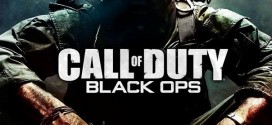 Game Call Of Duty 7 Full Crack