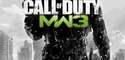 Game Call Of Duty 8 Full Crack